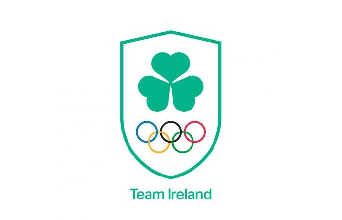 Team Ireland News Item Pod
