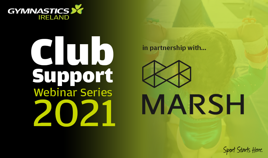 Club Support News Item Main