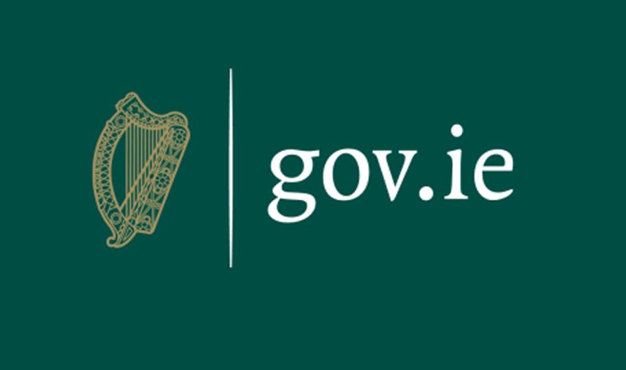 Gov Logo News Item Main