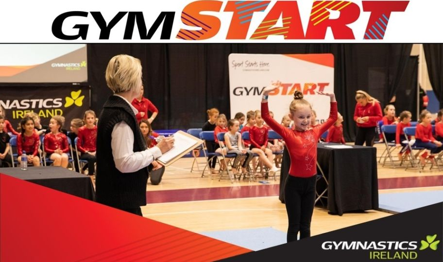 Gym Start Challenge Comp Pic4