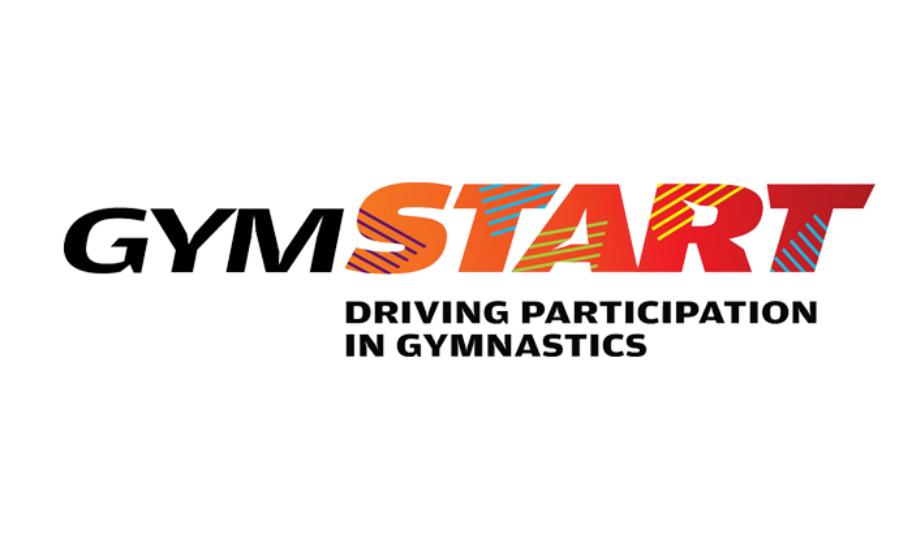 Gym Start