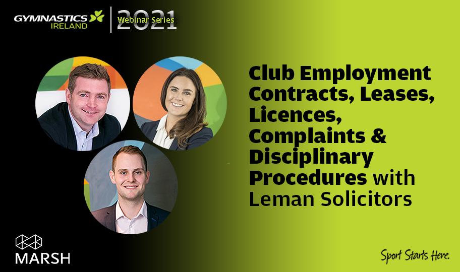 Lemans News Item Main V2