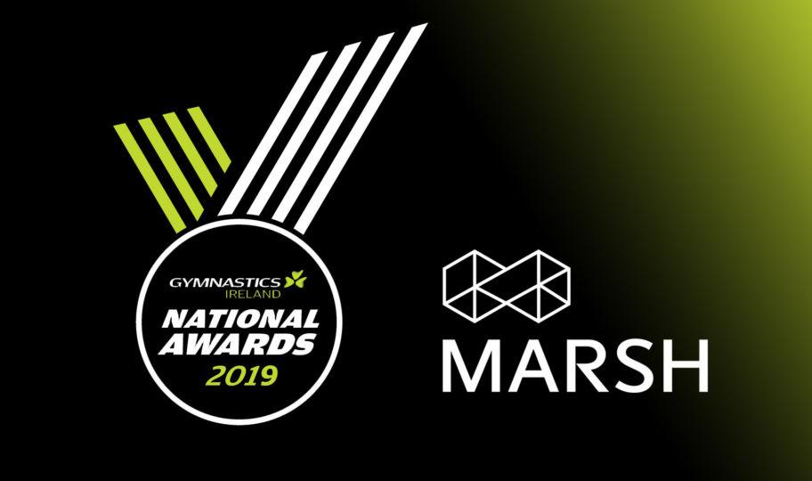 Marsh Sponsorship Announcement