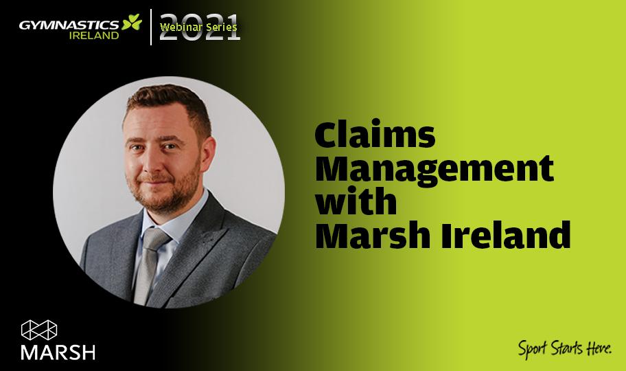 Marsh News Item Main