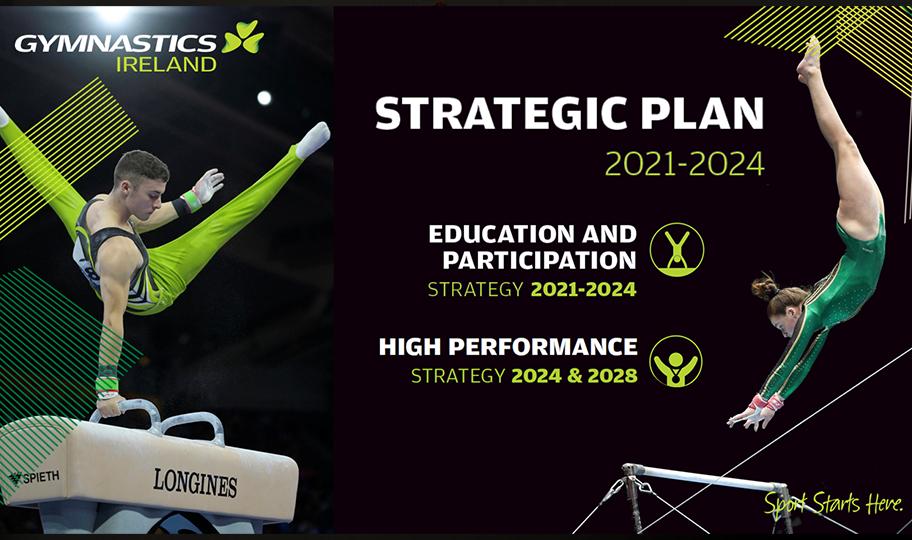 Strategies Main Image 2021
