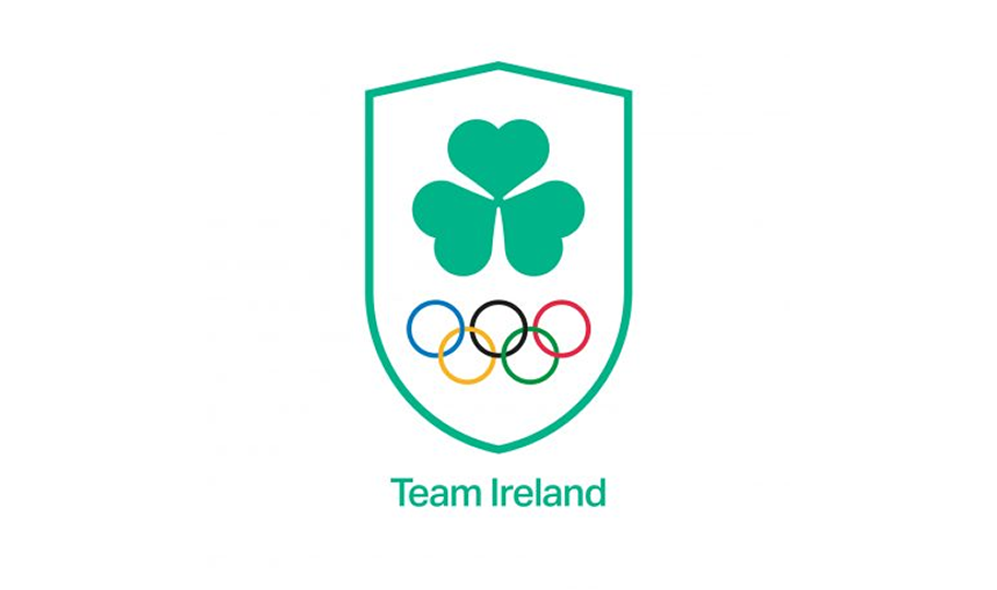 Team Ireland News Item Main