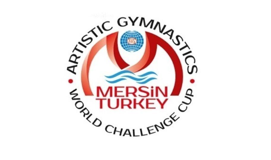 Logo 2016 Mersin