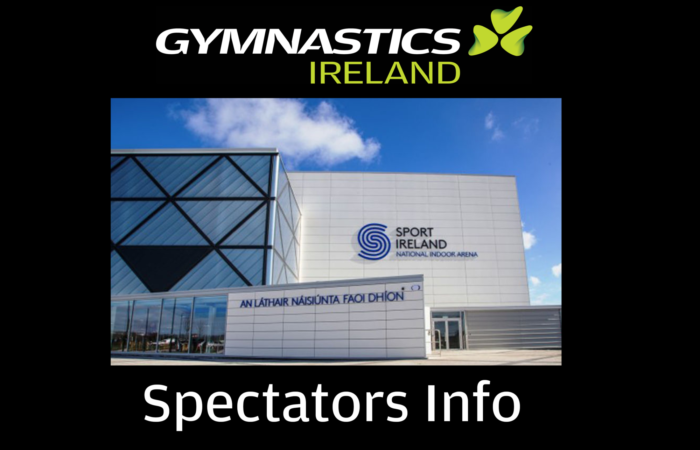 Sm Spectators Info News Pod