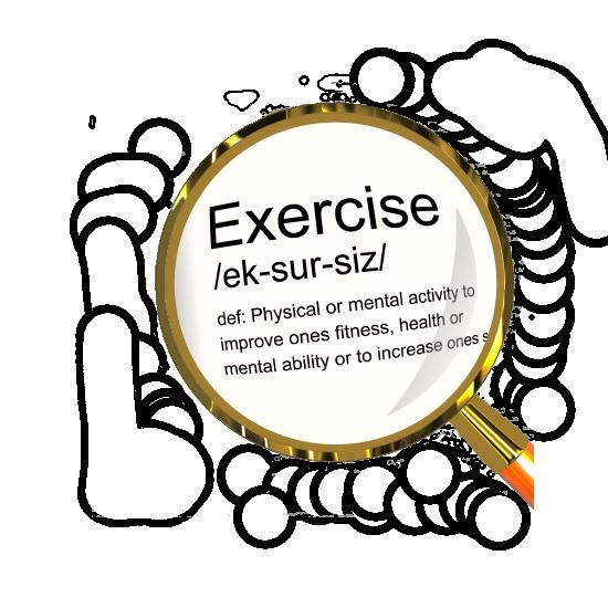 Harjoittelun analysointi