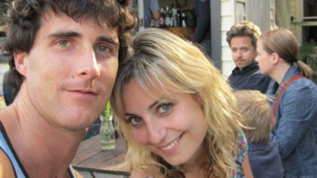 Scott_and_Mina_ONeill.jpg#asset:24666