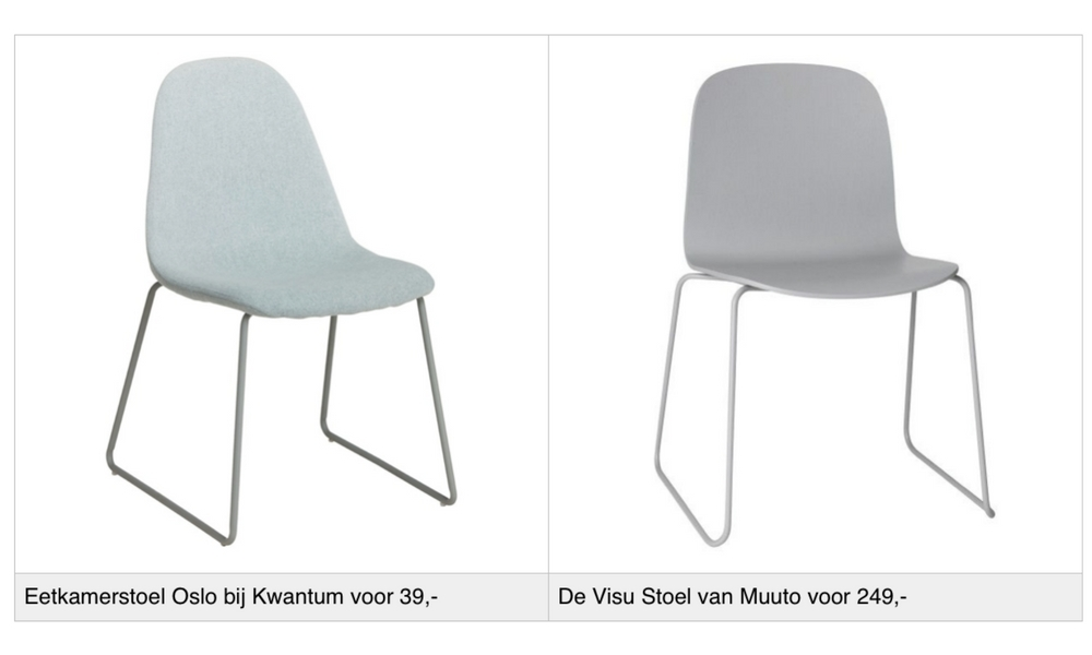 Fabulous design voor een prikkie how spend it with for Olijfgroene fauteuil