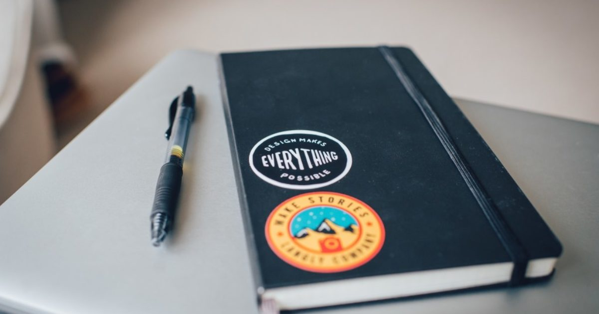 wat staat er in een bedrijfsplan Wat staat er in een ondernemingsplan? | How 2 Spend It   How 2