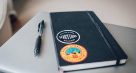 wat moet er in een bedrijfsplan staan Wat staat er in een ondernemingsplan?   How 2 Spend It   How 2