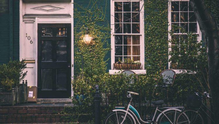 5 Tips Hypotheek