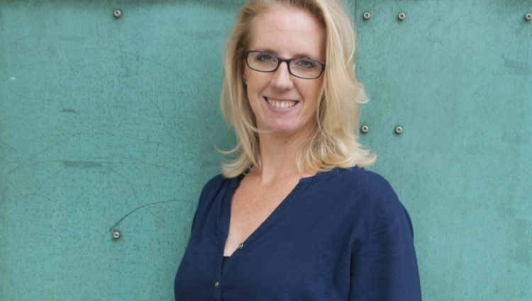 Carla Derks Klein