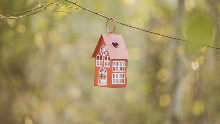 Hypotheek Oversluiten Zzper