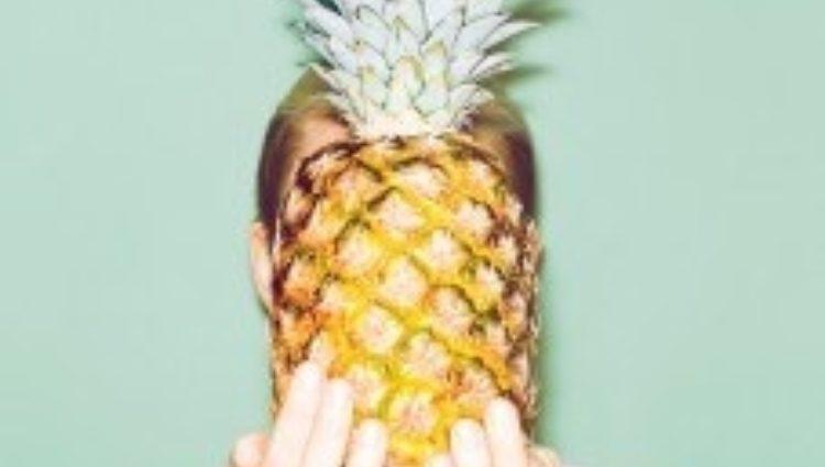 Ananasssss 227X300