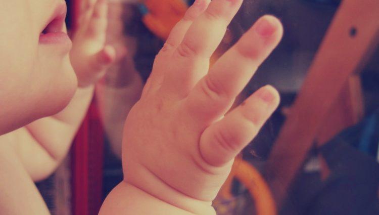 Baby Uitzet 2