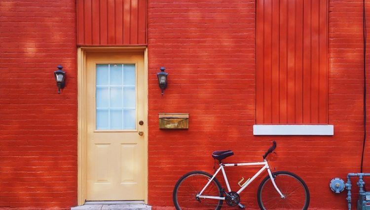 Hoe Werkt Airbnb : Je huis verhuren via airbnb hoe werkt het how spend it how