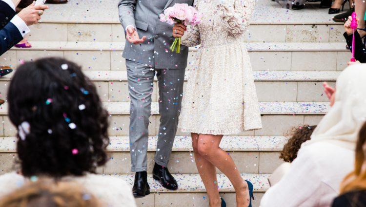 Wat Kost Een Bruiloft How 2 Spend It How 2 Spend It