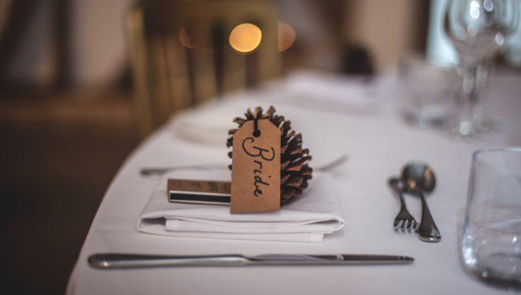Tips Voor Budgetvriendelijke Bruiloft