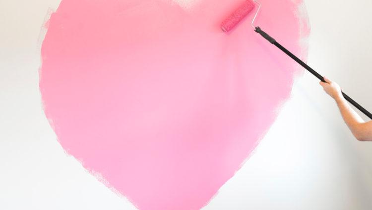 Valentijn Tips Liset