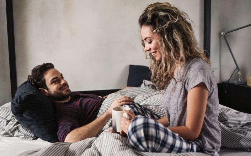 10 Financiele Must Dos Bij Samenwonen
