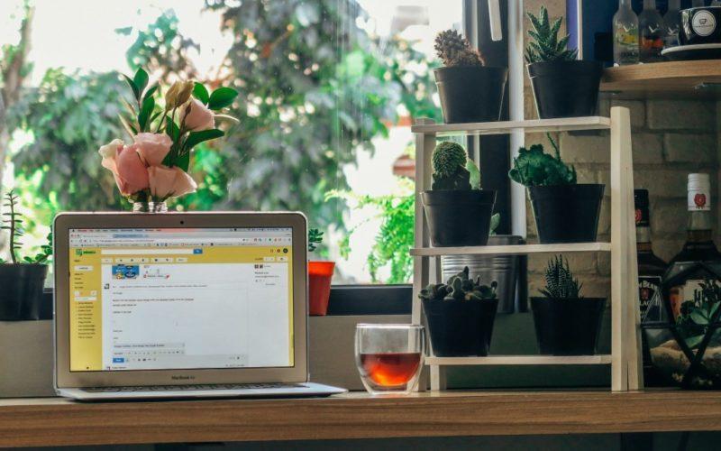 3 Tips Om Effectiever Met Je Werktijd Om Te Gaan