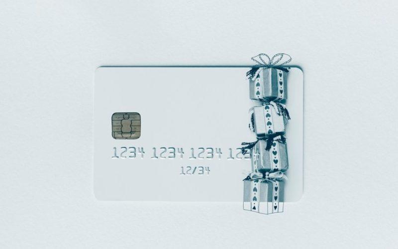 Creditcard Maandelijks Of Gespreid Betalen