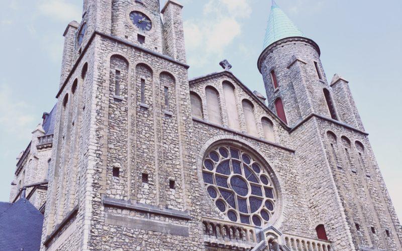 Zwangerschapskleding Maastricht.Geld How 2 Spend It