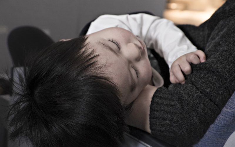 Je Baby Verzekeren