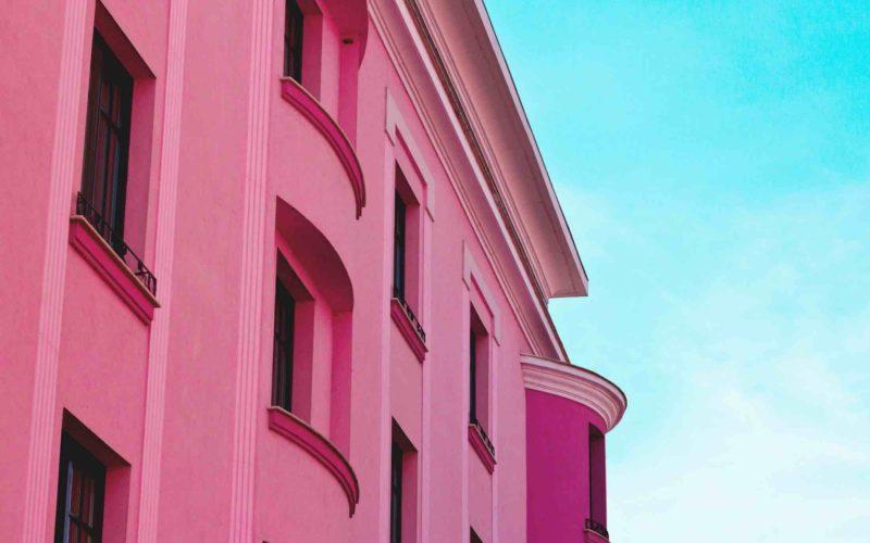 Hypotheek Blog