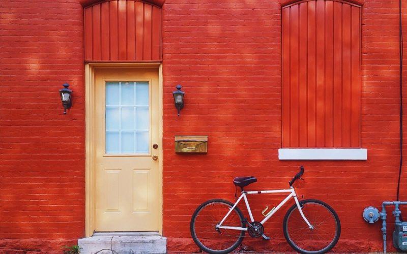 Je Woning Verhuren Via Airbnb E1456758101975