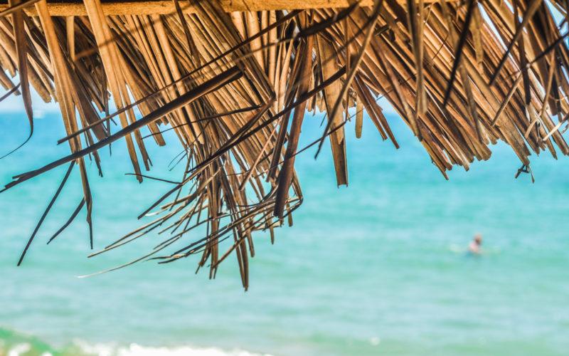 Mag Je Je Ziekmelden Tijdens Vakantie