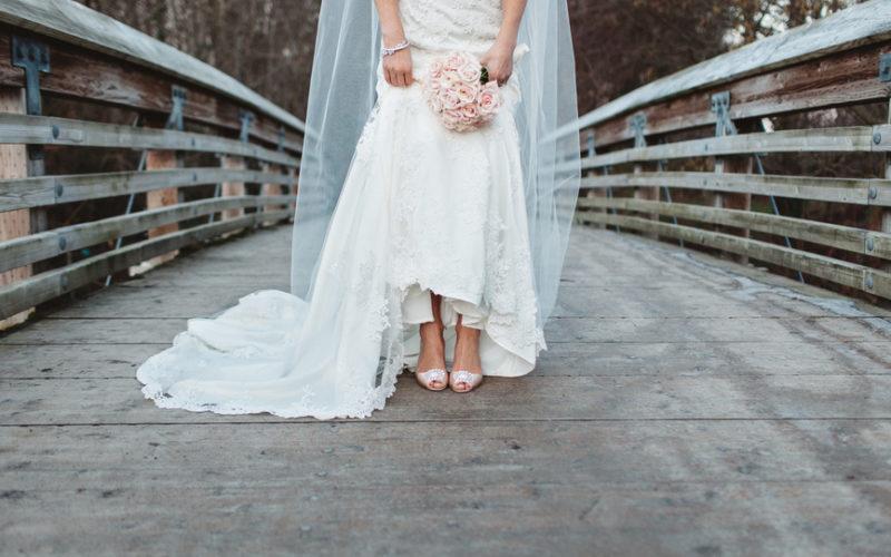 Onverwachte Kosten Bruiloft