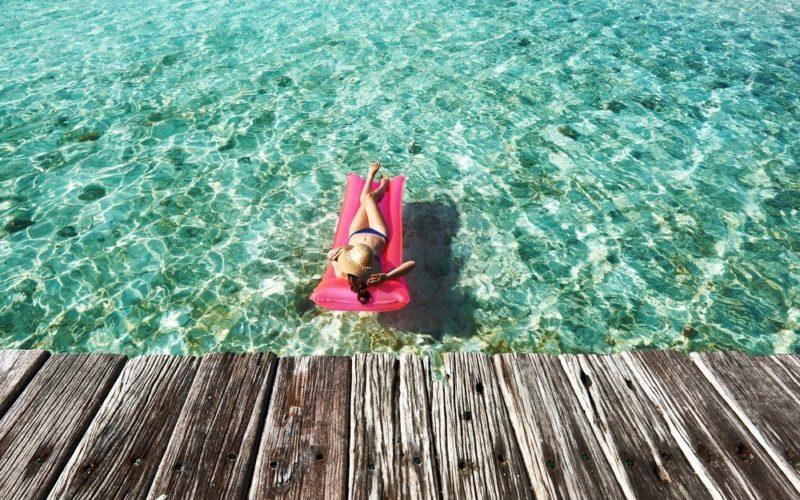 Vakantiedagen Waar Heb Je Recht Op