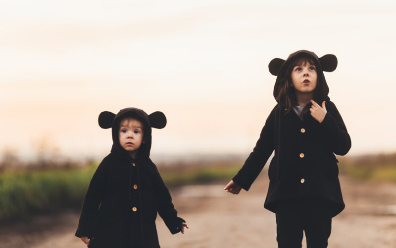 Waar Kinderen Hun Zakgeld Aan Uitgeven