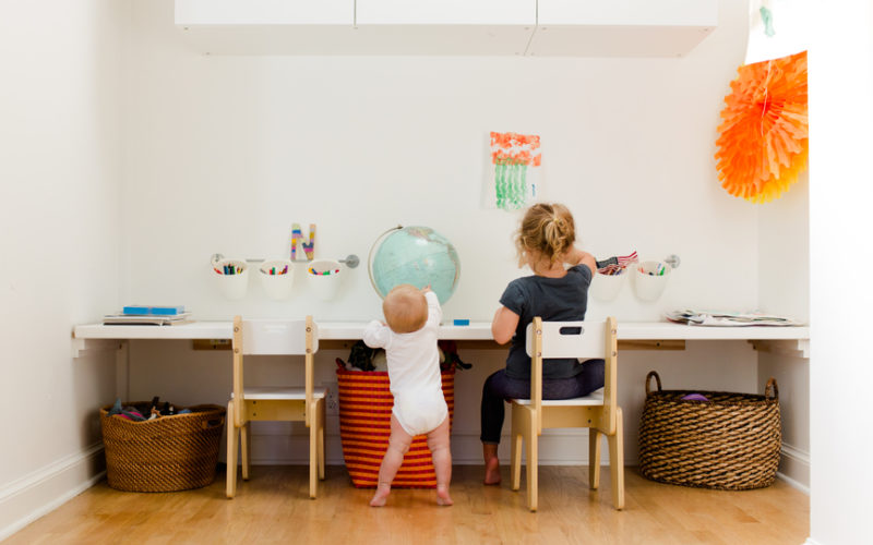Wat Kost Kinderopvang Nou Echt