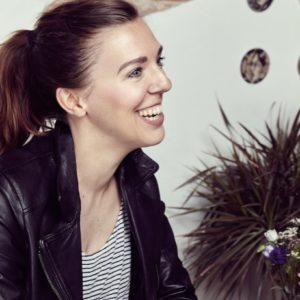 Foto lisette@how2spendit.nl