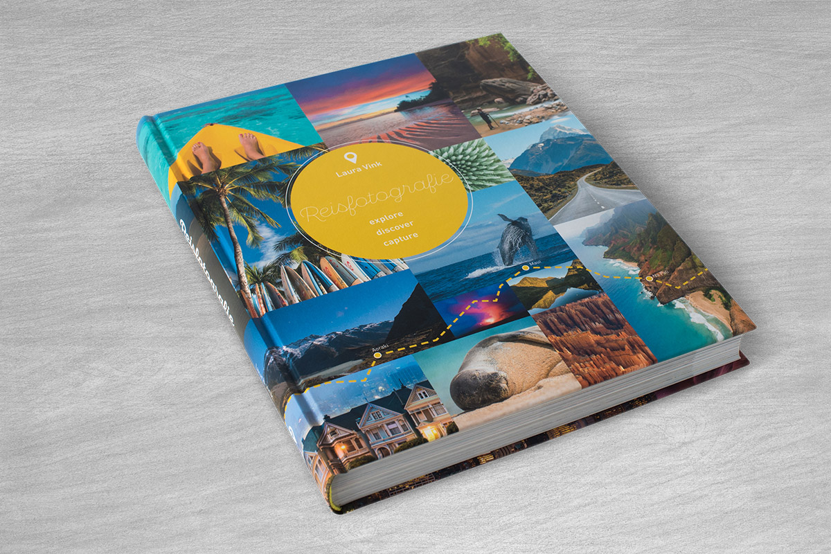 boek-reisfotografie-cover-schuin-bureaub