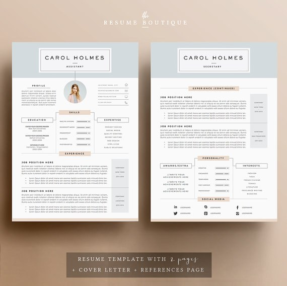 resume-botique.jpg#asset:23346