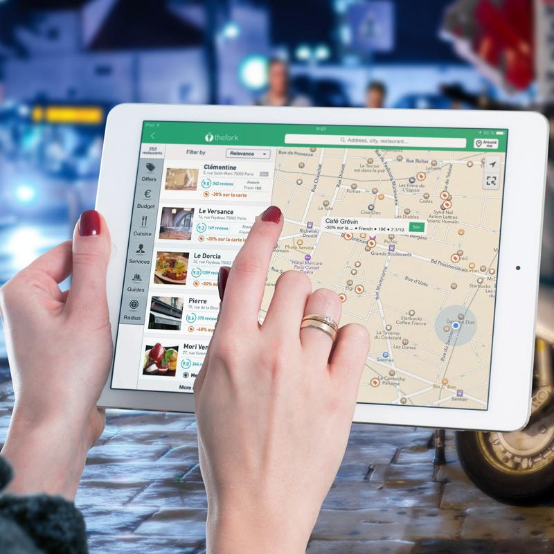 Nuevas tecnologías: textos para aprender español relacionados con las nuevas tecnologías