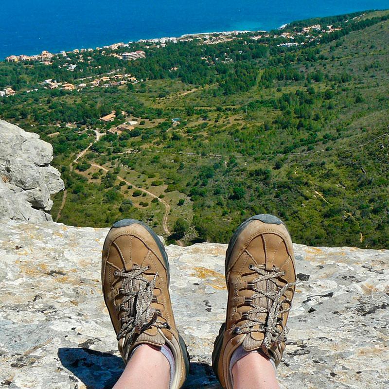 Textos de viajes para aprender español como segunda lengua