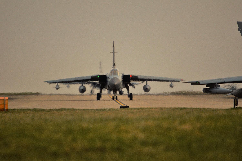 Hireacamera aviation photography