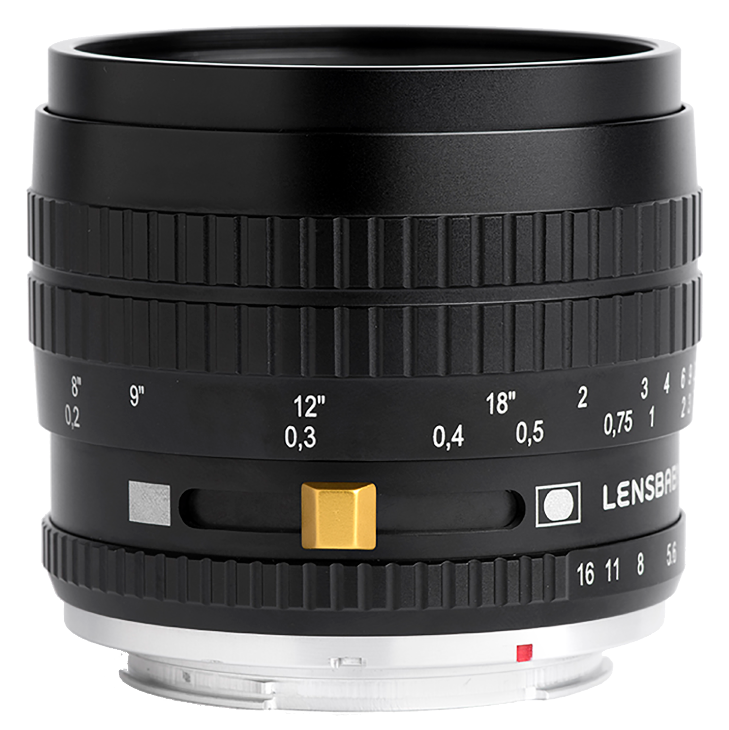 Lensbaby hire