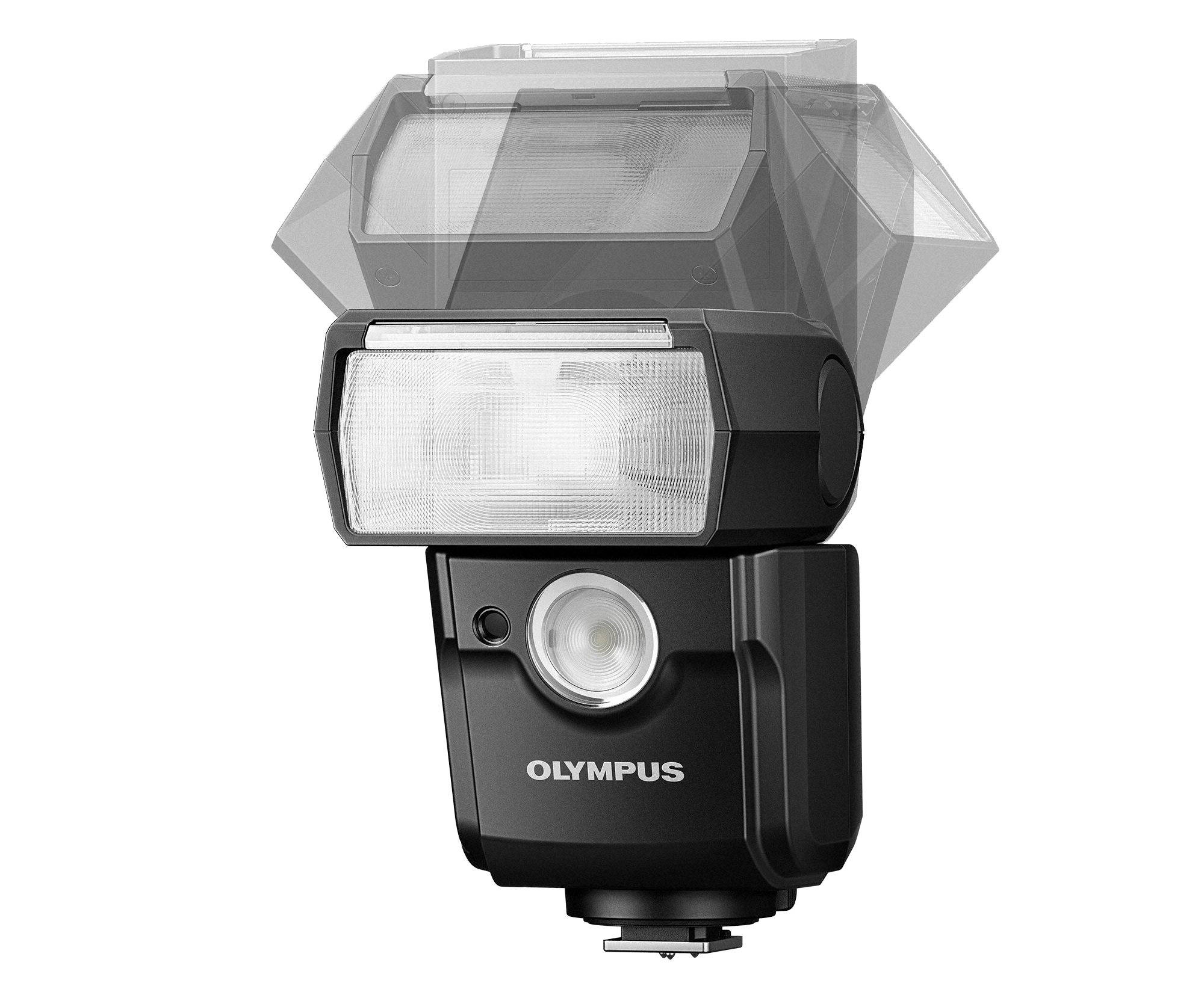 Olympus FL-700WR Flashgun