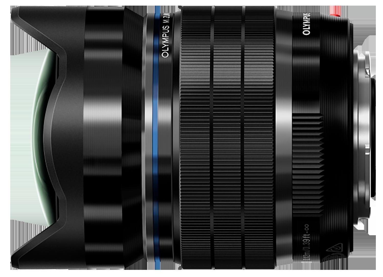 0.21x Extreme-Fish-Eye Lens New West Micro Fiber Cloth for Olympus M.Zuiko Digital 17mm f//2.8