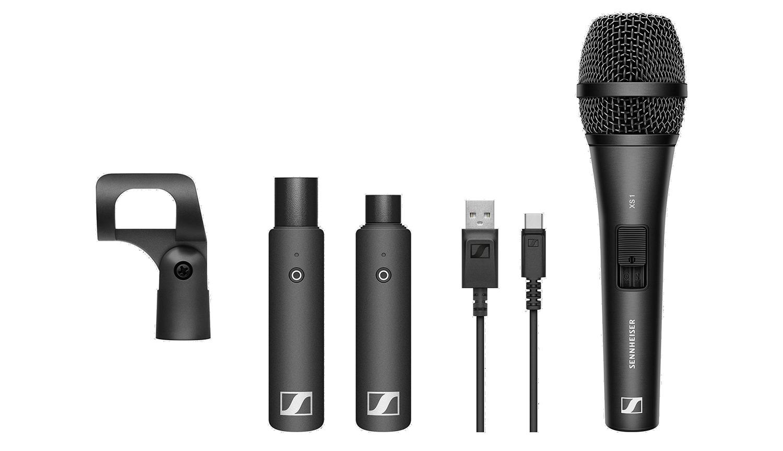 Sennheiser XS Wireless Digital