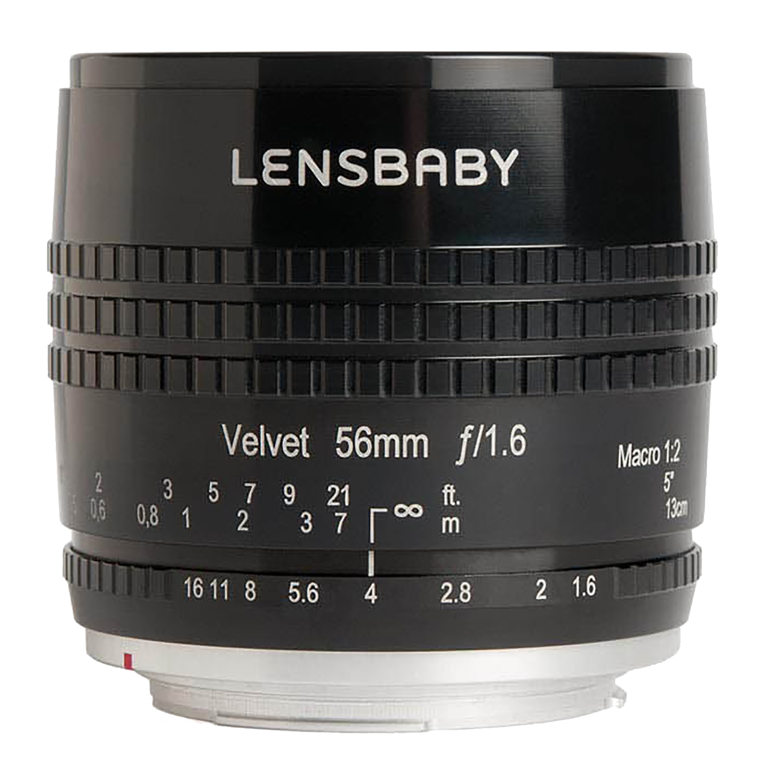 Lensbaby sample images