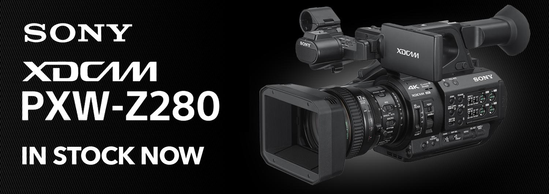 Hireacamera | UK camera, lens & accessory hire & rental